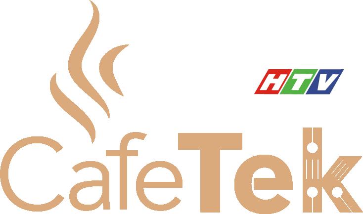 Cafetek